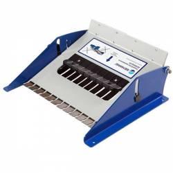 Прижимное устройство УП-05 (Универсал-2000) Белмаш