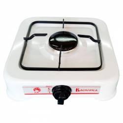 Плитка газовая 1-комфорочная ГП1-540 Василиса