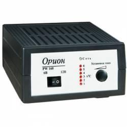 Зарядное устройство Орион PW 160 Оборонприбор
