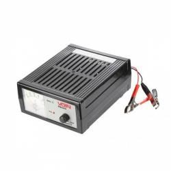 Зарядное устройство для автоакумуляторов PW325 VOIN