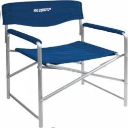 Кресло складное  ПРИВАЛ КС3 Nika