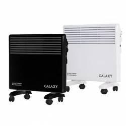 Конвектор GL8226 Galaxy