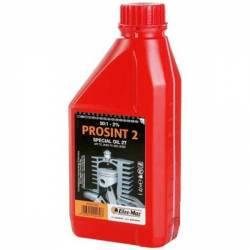 Масло 2-х тактное Prosit 2T 1:50 1 л. Oleo-Mac