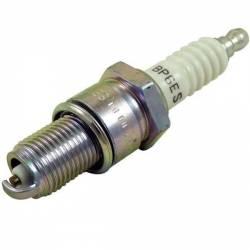 Свеча зажигания BP6ES для четырехтактных двигателей Практика
