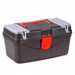 Ящик М6379 Башпласт