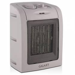 Тепловентилятор GL 8173 Galaxy