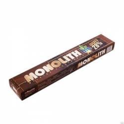 Электроды РЦ 2мм Monolith