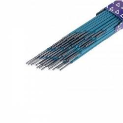Электроды МР-3 3мм синие Ярославские