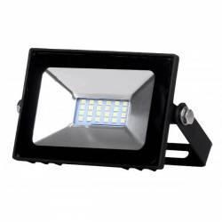 Прожектор светодиодный ДП 1-20Вт LC