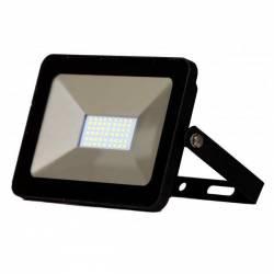 Прожектор светодиодный ДП 1-50Вт LC
