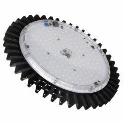 Светильник светодиодный Сириус-100 LC