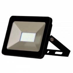 Прожектор светодиодный ДП 1-70Вт LC