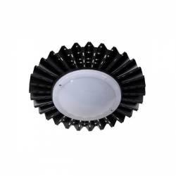 Светильник светодиодный Сириус-50 LC