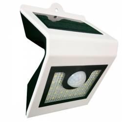 Светильник светодиодный Светлячок 4,5Вт на солнечной батарее LC