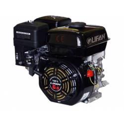 Двигатель  168F-2 6 5 л.с.LIFAN