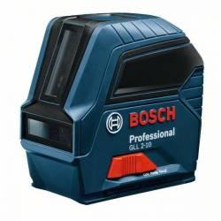 Уровень лазерный GLL 2-10 BOSCH