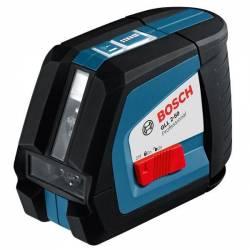 Уровень лазерный GLL 2-50 BOSCH