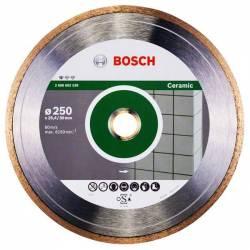 Диск отрезнойпо керамике Standard for Ceramic 2.608.602.539 BOSCH