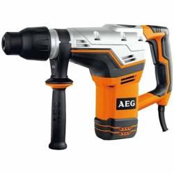 AEG Перфоратор SDS-max KH 5 G