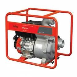 Мотопомпа для загрязненной воды PG 1300 T FUBAG