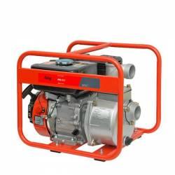 Мотопомпа для чистой воды PG 600 FUBAG