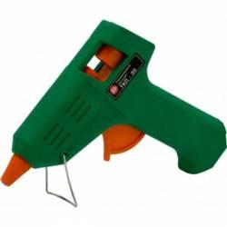 Пистолет для клея ТКП-30 КАЛИБР