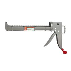 Пистолет для герметика Sturm! 1073-01-260