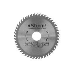 Диск пильный Sturm! 9020-115-22-48T