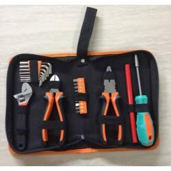 Набор инструмента для дома Sturm! 1310-01-TS23