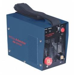Сварочный инвертор BauMaster AW-97I15X