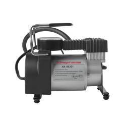 Автомобильный компрессор Энергомаш АК-88351