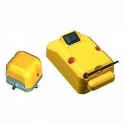 DeWalt Прицел лазерный,для D2710527107(установка на сервисе)