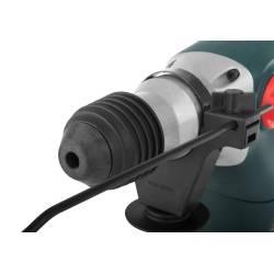 Перфоратор SDS Plus BauMaster RH-2517X