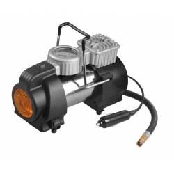 Автомобильный компрессор Sturm! MC8836