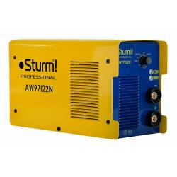Сварочный инвертор Sturm! AW97I22N