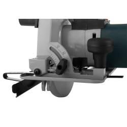 Циркулярная пила BauMaster CS-50200X
