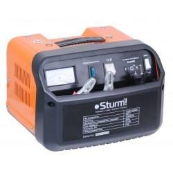 Зарядное устройство Энергомаш ЗУ-24005