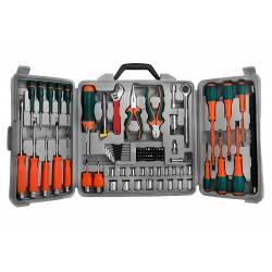 Набор инструмента для дома Sturm! 1310-01-TS6