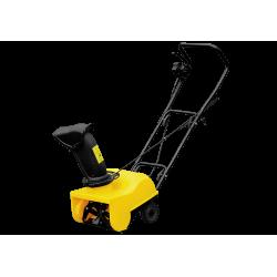 Электрический снегоуборщик BauMaster STE-3431X