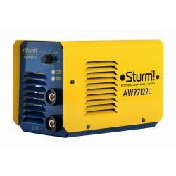 Сварочный инвертор Sturm! AW97I22L