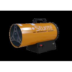 Газовая тепловая пушка Sturm! GH91101