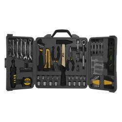 Набор инструмента для дома Sturm! 1310-01-TS2