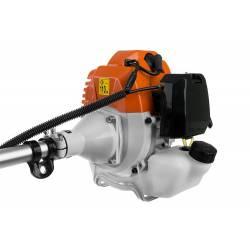 Триммер бензиновый Sturm! BT8942D