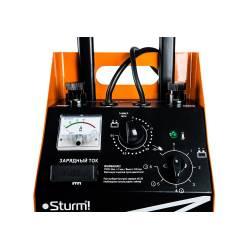 Пускозарядное устройство Sturm! BC2465