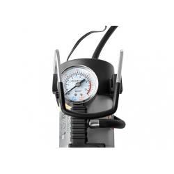 Автомобильный компрессор Sturm! MC88351
