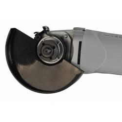 Болгарка(УШМ) Энергомаш УШМ-150