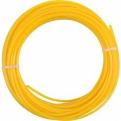Леска для триммера ТЛ3535-2.0-8-30