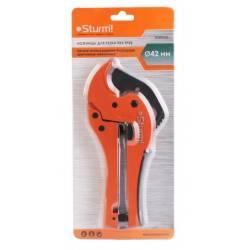 Ножницы для резки труб Sturm! 5350102