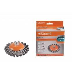 Корщетка Sturm! 5240402