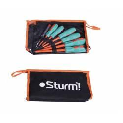 Набор отверток Sturm! 1040-03-BSE7